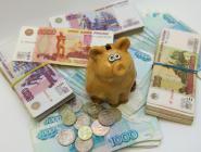 Россияне предпочитают делать накопления в рублях