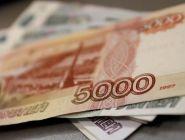 Региональное правительство инициирует увеличение материальной поддержки пенсионеров и многодетных семей