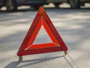 В Коряжме водитель пострадавшего автомобиля сбежал с места ДТП