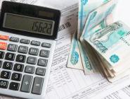 Правительство России намерено усилить адресную поддержку граждан по оплате ЖКУ