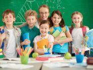 Здоровье учеников депутаты намерены защитить комплексом законодательных мер