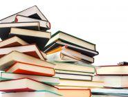 Книги по истории Архангельского Севера поступят в школы к сентябрю