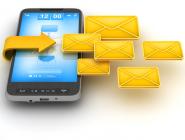 Номер отправителя смс-сообщения теперь будет не скрыть?