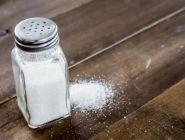 Минздрав предлагает все продукты обогащать йодированной солью