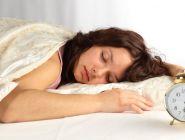 13 марта - Всемирный день сна