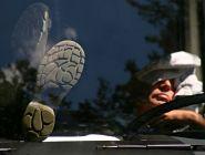 Принят закон об усилении безопасности водителей и пассажиров