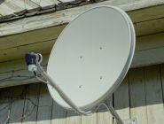 До 1 декабря соцзащита компенсирует часть расходов на «спутник»