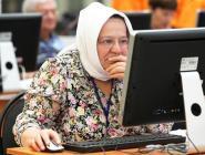 В Минтруде объяснили необходимость повышения пенсионного возраста у женщин