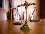 Обвиняемый в убийстве требует компенсации в один миллион рублей