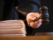 Суд будет принимать групповые иски