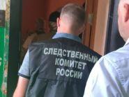 Бывший глава муниципального образования «Котлас» подозревается в получении взятки от директора коммерческой организации