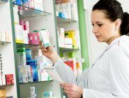 Правительство России расширит перечень стратегически значимых лекарств