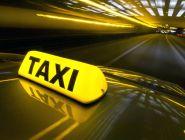 Эксперты сравнили: на такси ездить выгоднее в России, чем на личном авто