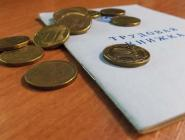 Пособие по безработице повысят до МРОТ?