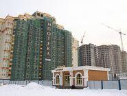 Субсидии в 450 тысяч рублей на ипотеку одобрили уже 4 тысячам семей