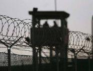 Осужденные будут отбывать наказание в своем регионе
