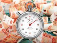 Банки будут оценивать заёмщиков по кредитам их родственников