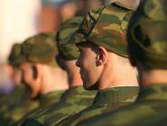Весенний призыв в Архангельской области: план выполнен на сто процентов