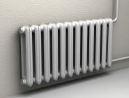 Эксперты рассказали, когда можно не платить за отопление