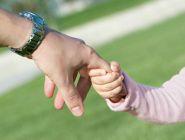 Жительница Коряжмы пытается вернуть детей из приемной семьи