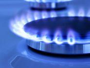 Названы регионы России с самым доступным для населения газом