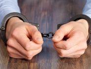 В Котласе полицейские задержали похитителя строительного инструмента
