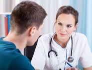 В ФОМС назвали максимальные сроки ожидания приема врача