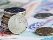В государственных медицинских организациях Архангельской области нет долгов по заработной плате