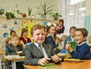 В Роспотребнадзоре рассказали о требованиях социальной дистанции в школах