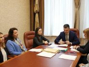 Решение принято: конкурсная комиссия определила регионального оператора по обращению с отходами