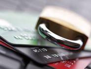 Мошенники начали применять новый способ кражи денег с банковских карт