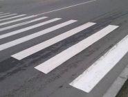 Целевое профилактическое мероприятие  «Безопасный пешеходный переход»