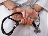 До трёх миллионов россиян ежегодно становятся жертвами врачебных ошибок