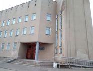 Приём в администрации города временно приостановлен