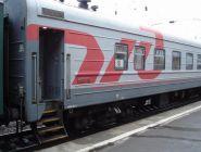 В России предложили запретить алкоголь в поездах