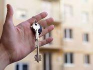 Мошенники придумали новый способ оставить россиян без жилья