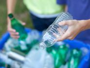 Область изучает предложения бизнеса о создании в регионе индустрии по переработке ТБО