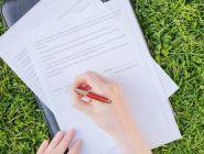 Котласский городской суд отказал истцу в расторжении договора купли-продажи земли в ЖСК «Новое Шипицыно»