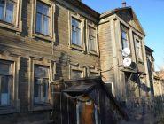 Переселенцы из аварийного жилья могут получить дополнительные меры поддержки