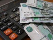 Минюст планирует ужесточить ответственность за неуплату алиментов